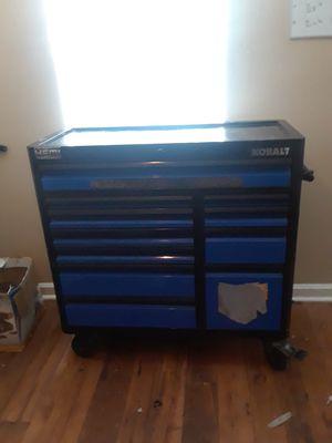 Kobalt bottom box for Sale in Lebanon, TN