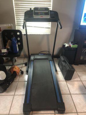 Xterra treadmill for Sale in Miami, FL