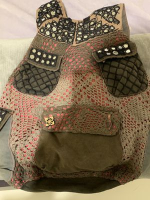 Free People Backpack for Sale in Portland, OR