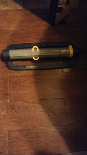 Oscillating sprinkler for Sale in Phoenix, AZ