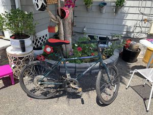 Huffy Highland for Sale in Newton, MA