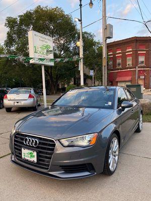 2016 Audi A3 for Sale in Joliet, IL