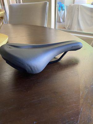 Specialized bike seat -Bridge - 143mm for Sale in Scottsdale, AZ