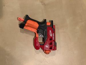 Nerf gun for Sale in Diamond Bar, CA