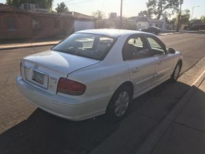 Hyundai for Sale in Phoenix, AZ