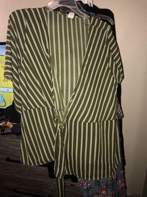 Clothing for Sale in Gilbert, AZ