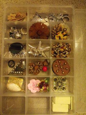 Jewelry Making Kit for Sale in Battle Creek, MI