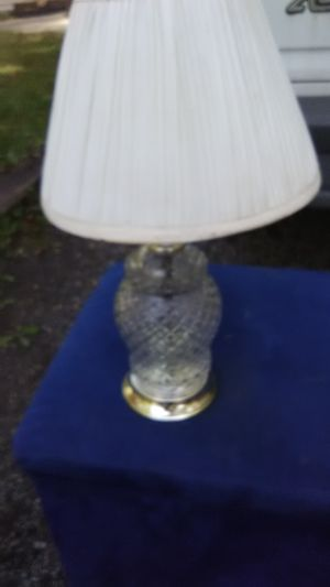 Lamp for Sale in Millersville, MD