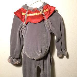 Toddler Dumbo costume for Sale in Riverside, CA