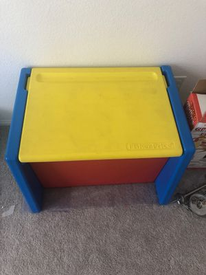 Fisher price for Sale in North Las Vegas, NV