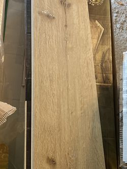 Carpet And Floor for Sale in Baytown,  TX