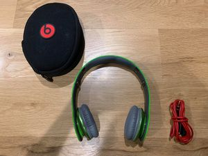 Beats Solo HD for Sale in Apex, NC