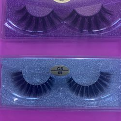 Lashes for Sale in Williamsport,  PA