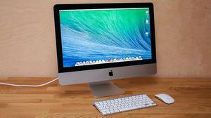 iMac MacBook Pro Ipad & IPod Repairs for Sale in New York, NY