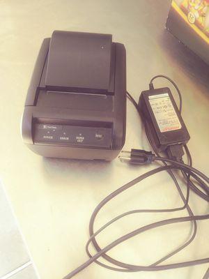 Printer for Cash Register. for Sale in Los Angeles, CA