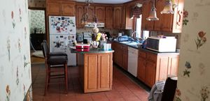 Kitchen Cabinets for Sale in South Easton, MA