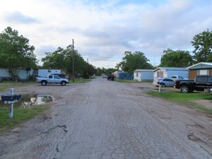 Mobile Home Spaces for Sale in Victoria, TX
