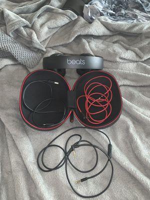 Beats Studio Wireless for Sale in Chico, CA