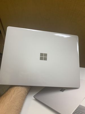 Microsoft surface laptop 2/ Brand New for Sale in Houston, TX