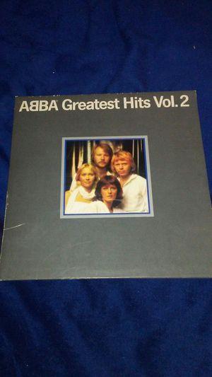 Vinyl Album for Sale for sale  Tucson, AZ