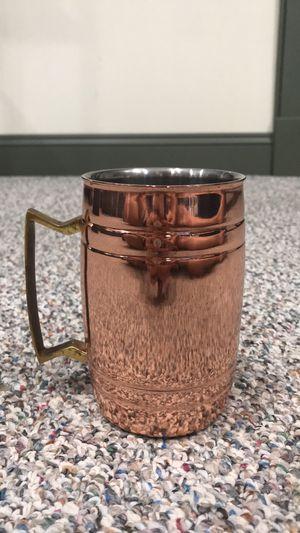 Mule Mug for Sale in Danville, PA