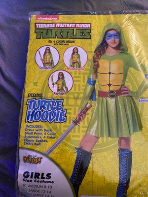 Ninja turtle for Sale in Carson, CA