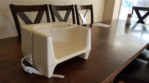 High chair for Sale in Clovis, CA