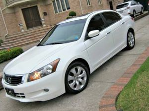 $1,2OO_USD Stunning Honda Good Condition for Sale in North Providence, RI