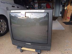 Free TV for Sale in Tamarac, FL