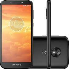 Motorola moto e⁵ Play for Sale in Quincy, IL