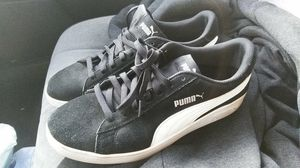 Pumas size 11 1/2 for Sale in Kissimmee, FL