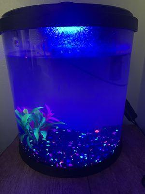 Fish tank for Sale in Colma, CA