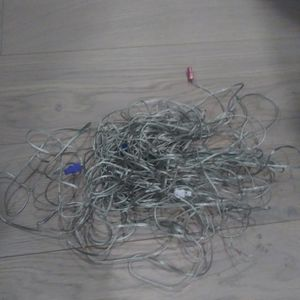 Stereo/surround Sound Wiring for Sale in Washington, DC