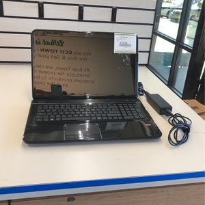 HP Laptop/Desktop RT8S4LI for Sale in Costa Mesa, CA