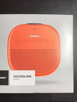 Bose Speaker for Sale in Lakewood,  CA