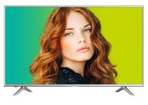 Brand New sealed 55 inch Smart 4K TV for Sale in Gilbert, AZ
