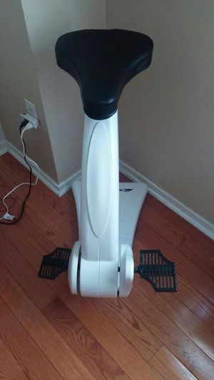 New sitNcycle Deluxe for Sale in Beltsville, MD