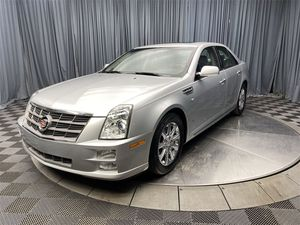 2009 Cadillac STS for Sale in Fife, WA