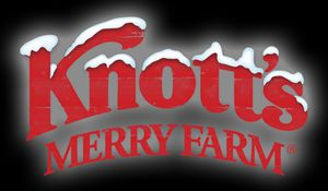 Knott's Berry Farm tickets (4) general admission *FIRM* for Sale in Claremont, CA