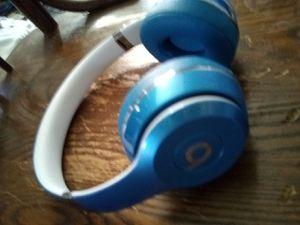 Beats headphones for Sale in Stockton, CA
