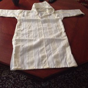 Moroccan jlab for kids for Sale in Revere, MA