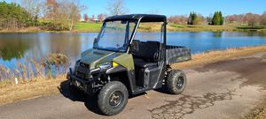 2016 Polaris Ranger 570 for Sale in Gainesville, GA