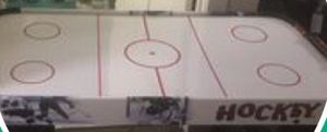 Hockey table for Sale in Boston, MA