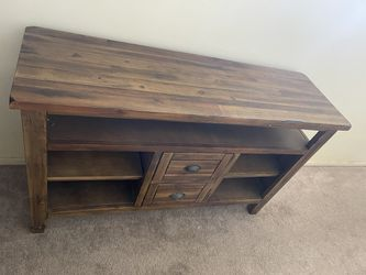 TV table/Dresser excellent condition! for Sale in Costa Mesa,  CA
