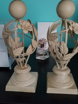 Candle Holders for Sale in Everett,  MA