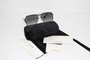 Gucci Aviators Men Sunglasses for Sale in Claremont, CA