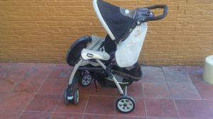 Chicco stroller for Sale in Irving, TX