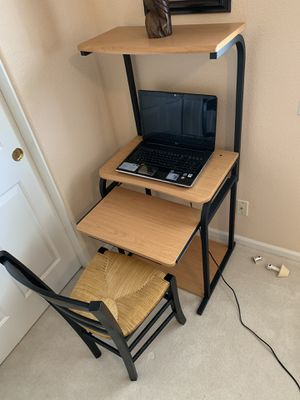Kids desk for Sale in Hayward, CA
