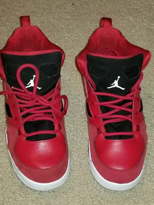 Air Jordans Youth size for Sale in Philadelphia, PA
