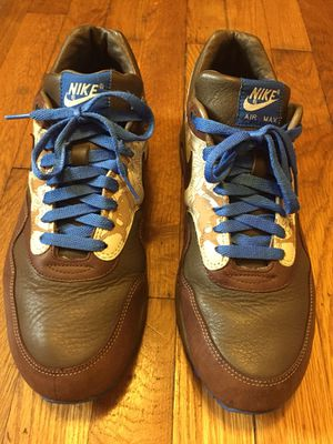 Nike Airmax 1 for Sale in New York, NY